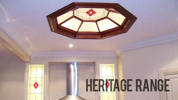 heritage-range-skylights