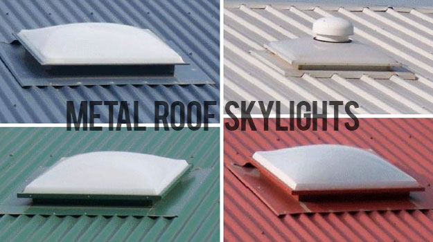 metal-roof-skylights