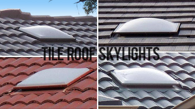 tile-roof-skylights