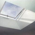 roof_window_1.jpg
