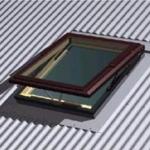 roof_window_2.jpg